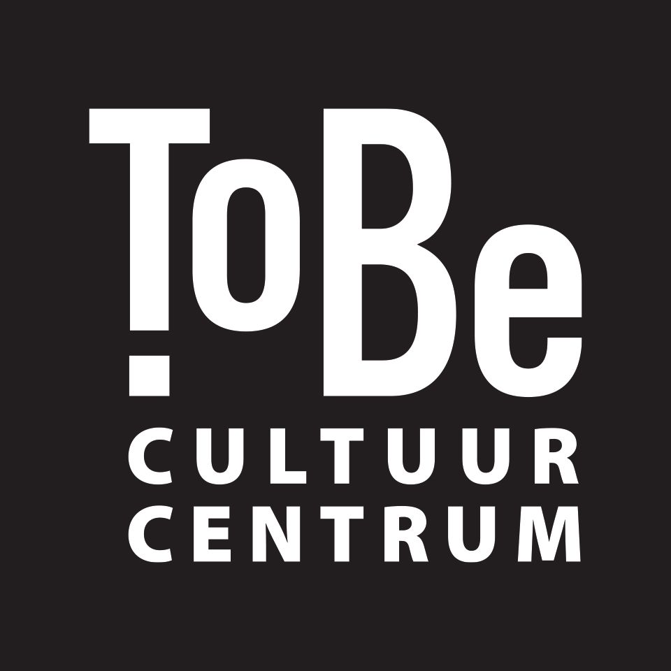 Over ToBe cultuurcentrum